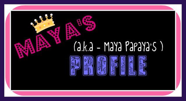 File:Myprofile.jpg