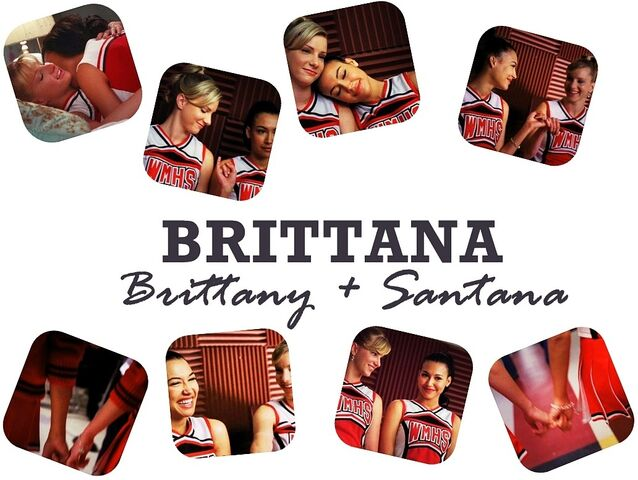 File:Brittana-brittany-and-santana-18046689-1032-776.jpg