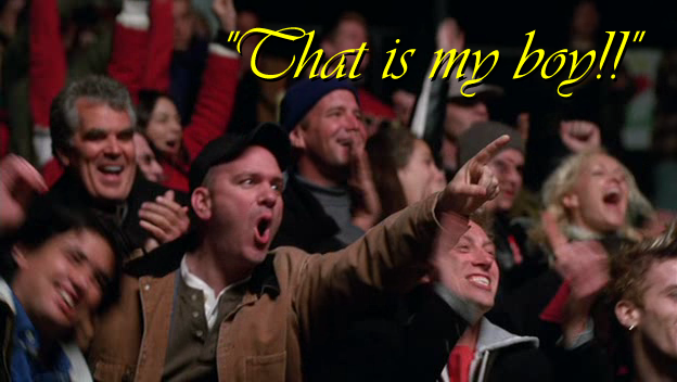 File:Glee=1x04 - Burt -Caption-.png