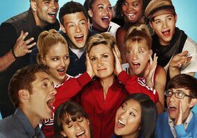 Glee-season-2-ep-1