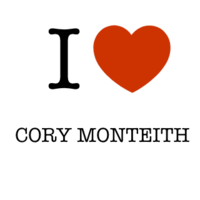 File:I love cory monteith.png