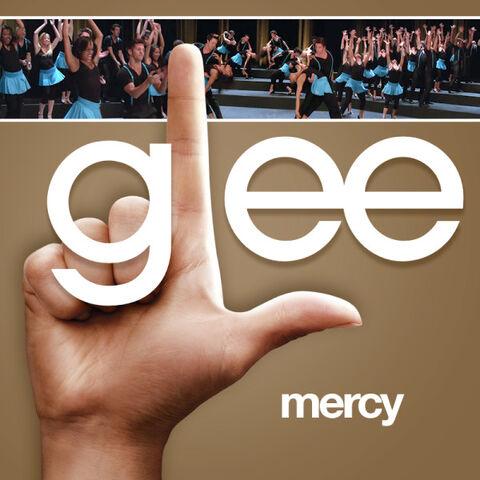 File:Mercy - One.jpg