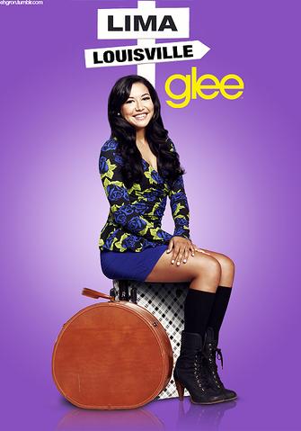 File:Santana lopez season 4 by abcdgleek-d5clpqa.png