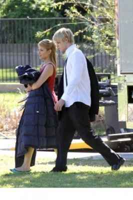File:Dianna and Chord!!.jpg