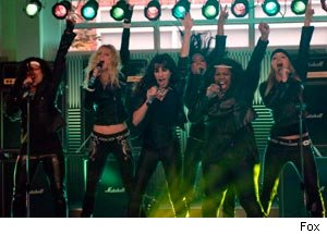 File:Glee-never-been-kissed-300-fo.jpg