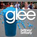 Thumbnail for version as of 17:37, September 26, 2011
