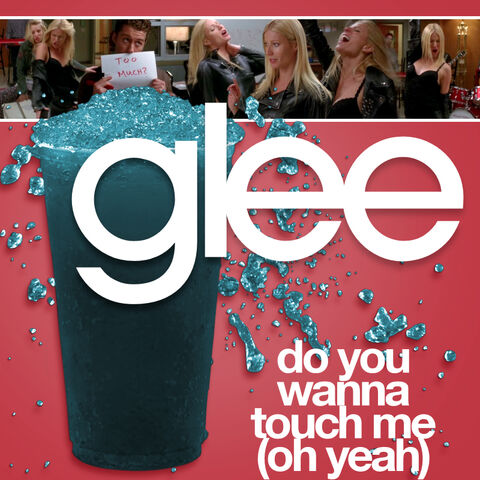 File:S02e15-01-do-you-wanna-touch-me-oh-yeah-01.jpeg