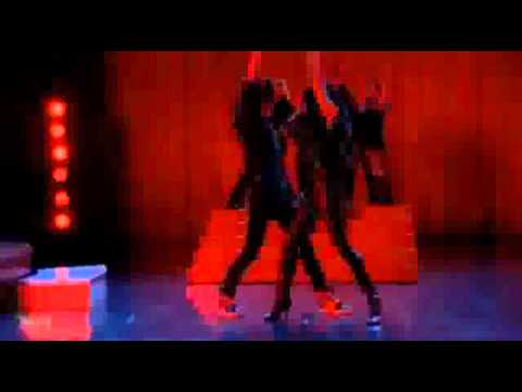 File:0R7ww9OU12k- -glee-blame-it-on-the-alcohol-music-video.jpg