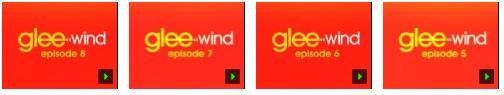 File:Glee-wind.JPG
