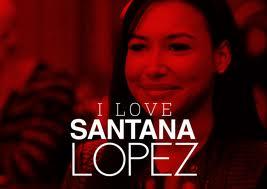 File:I love Santana Lopez.jpg