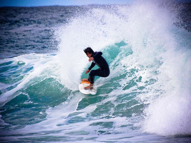 File:Surfing s a by anotheradrian-d34zrbc.jpg