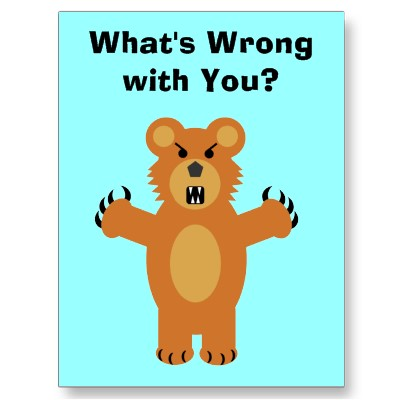 File:Whats wrong with you postcard-p239518104102614355trdg 400.jpg