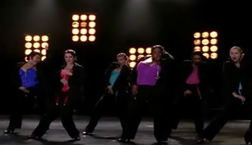 File:Glee-cast-express-yourself-madonna-mp3.jpg