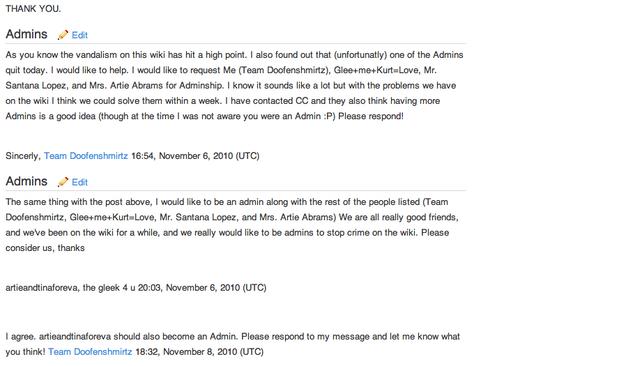 File:Screen shot 2010-11-10 at 7.16.12 PM.png