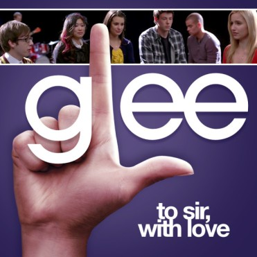 File:371px-Glee - to sir.jpg