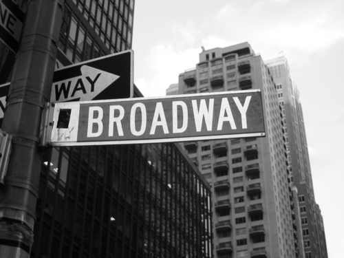 File:Normal broadway sign.jpg