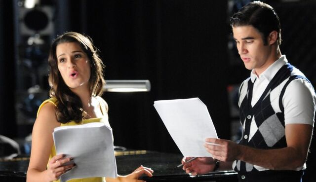 File:Rachel and Blaine tonight.jpg