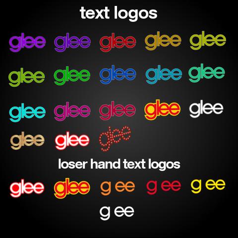 File:TextLogos.png