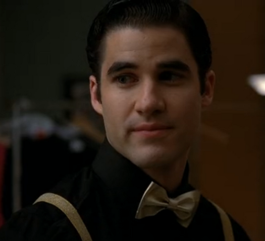 File:Blainecute.png