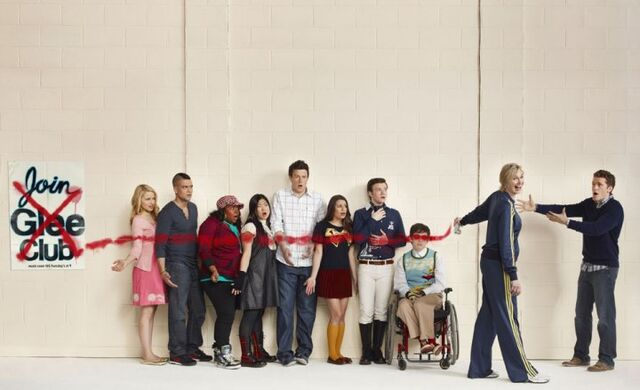 File:Glee-Cast.jpg