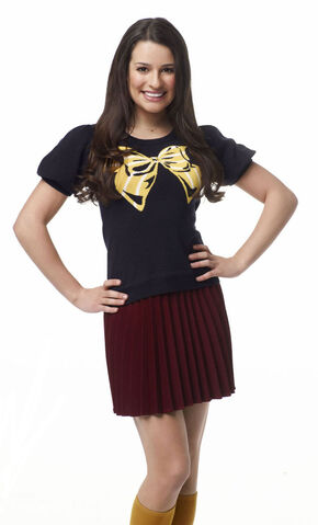 File:Rachel Berry-hallow.jpg