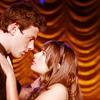 File:Glee nwyrk 04.png
