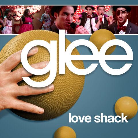 File:Love Shack Cover.jpg