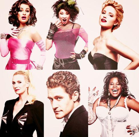 File:Madonna costumes.jpg