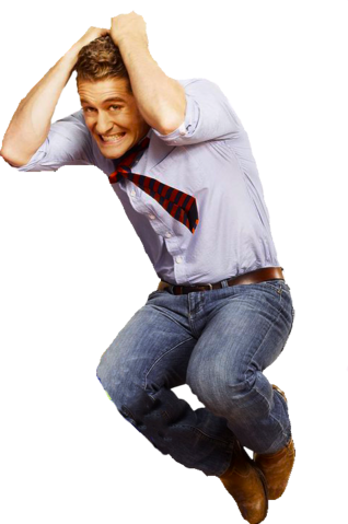 File:Will Schuester.png