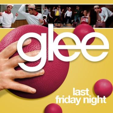 File:371px-Glee - tgif.jpg