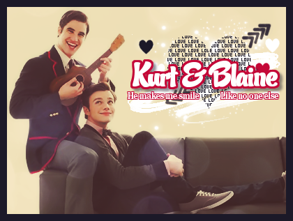 File:Kurt and blaine by stacytasia-d3auzjr.png