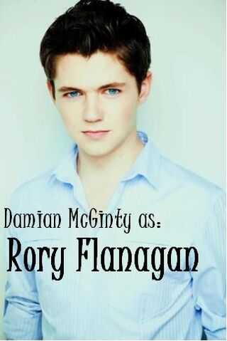 File:Rory Flanagan- A cinderella story.JPG