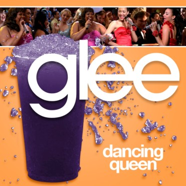 File:371px-Glee - dancing queen.jpg