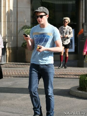 File:Exclusive-chris-colfer-meets-ashley-fink-for-a-movie-date-at-the-grove-10.jpeg