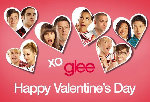 File:Glee-cards.jpg