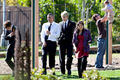 Thumbnail for version as of 13:22, November 2, 2010