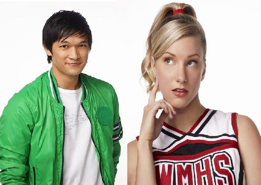 File:Mike Chang and Brittany.jpg