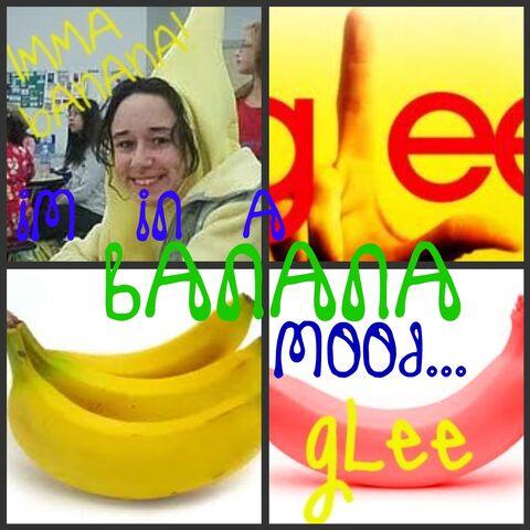 File:Bananafied.jpg