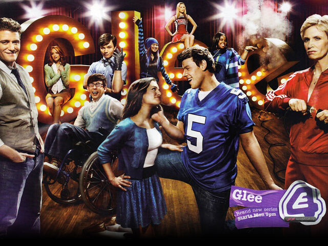 File:Glee-glee-16997756-1024-768.jpg