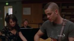 File:Need You Now Glee.jpeg