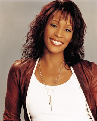File:Whitney.jpg
