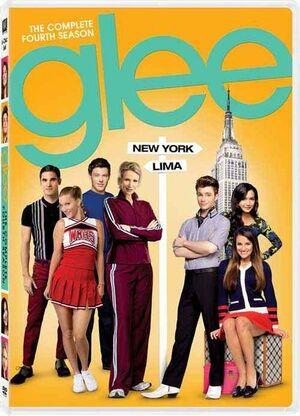 Glee-TCFS.jpg