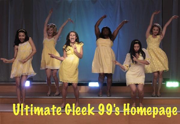 File:Gleek99s.jpg