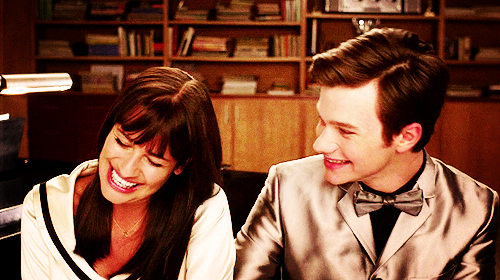 File:Hummelberry - Pic.png