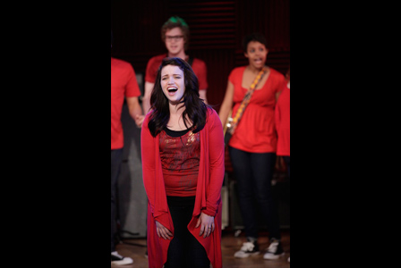 File:The glee project 4.jpg