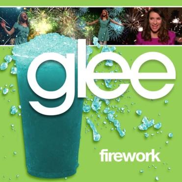 File:371px-Glee - firework.jpg