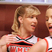 File:Brittany-brittany-glee-9018863-75-75.jpg
