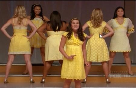 File:Glee6gg.jpg