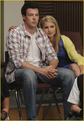 File:Glee 1.10 29102009 www.pizquita.com 003.jpg