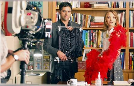 File:Glee rocky5.png